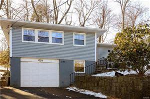 Photo of 590 Ashford Avenue, Ardsley, NY 10502 (MLS # 4803053)