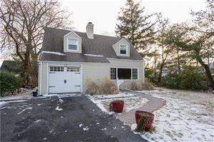 Photo of 19 Cypress Road, Eastchester, NY 10709 (MLS # 4805053)