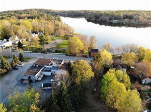Photo of 3562 Nys Hwy 55, Kauneonga Lake, NY 12749 (MLS # 4915053)