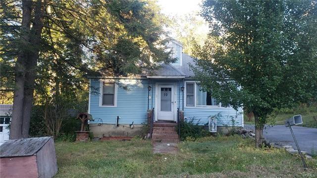 Photo of 70 Cedar Road, Wurtsboro, NY 12790 (MLS # 5084055)