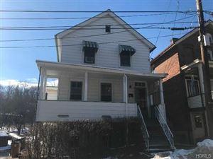 Photo of 117 Newkirk Avenue, Kingston, NY 12401 (MLS # 4914056)