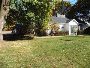 Photo of 10 Hamilton Avenue, Monticello, NY 12701 (MLS # 4929056)