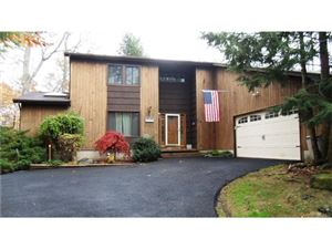Photo of 100 Maple Wood Drive, Brewster, NY 10509 (MLS # 4648057)