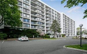 Photo of 500 High Point Drive, Hartsdale, NY 10530 (MLS # 4834057)