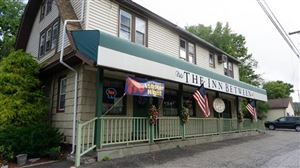 Photo of 42377 State Hwy 28, Other, NY 12455 (MLS # 4845057)
