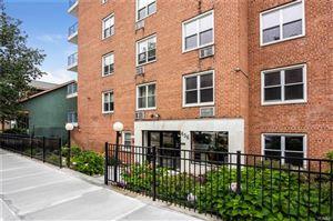 Photo of 636 North Terrace Avenue, Mount Vernon, NY 10552 (MLS # 4846057)