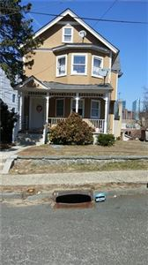 Photo of 1 Lafayette Street, White Plains, NY 10606 (MLS # 5056057)