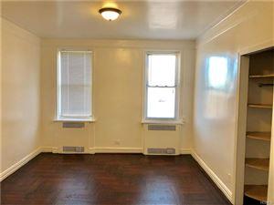 Photo of 3321 Bruckner Boulevard, Bronx, NY 10461 (MLS # 4804058)