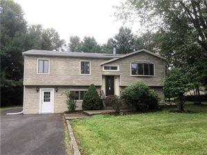 Photo of 28 Washington Road, Monroe, NY 10950 (MLS # 4843058)