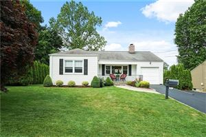 Photo of 86 Beacon Hill Road, Ardsley, NY 10502 (MLS # 4986058)