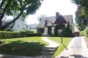 Photo of 154 Ralph Avenue, White Plains, NY 10606 (MLS # 5034058)