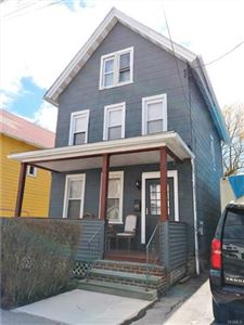 Photo of 100 Winnikee Avenue, Poughkeepsie, NY 12601 (MLS # 4834059)