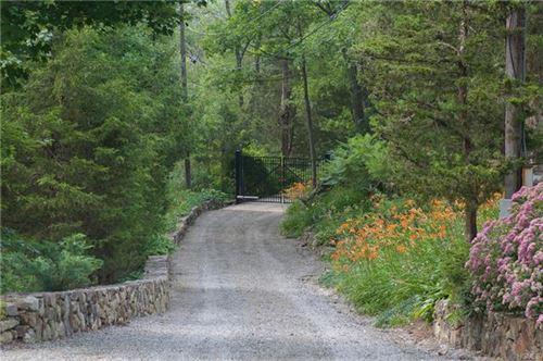 Tiny photo for 21 Aras Ridge, Garrison, NY 10524 (MLS # 5117059)