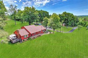 Photo of 3 Pine Drive, Warwick, NY 10990 (MLS # 4828060)