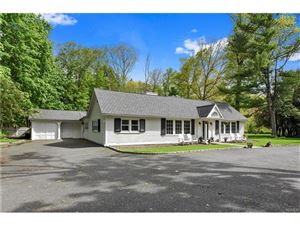 Photo of 128 Lincoln Avenue, Purchase, NY 10577 (MLS # 4714061)