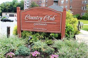 Photo of 1255 North Avenue, New Rochelle, NY 10804 (MLS # 4804061)