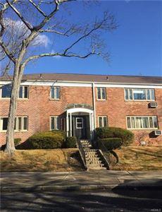 Photo of 58 Lawrence Court, White Plains, NY 10603 (MLS # 4805061)