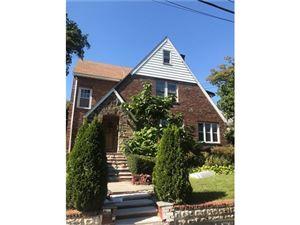 Photo of 302 Langdon Avenue, Mount Vernon, NY 10553 (MLS # 4747062)