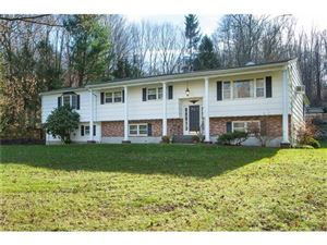 Photo of 69 Sherwood Hill Road, Brewster, NY 10509 (MLS # 4751062)