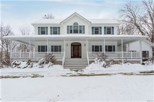 Photo of 44 Fox Hill Drive, Middletown, NY 10940 (MLS # 4809062)
