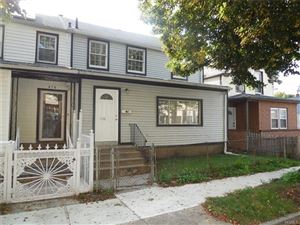Photo of 452 South 6th Avenue, Mount Vernon, NY 10550 (MLS # 4845062)