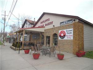 Photo of 506 Broadway, Monticello, NY 12701 (MLS # 4916062)