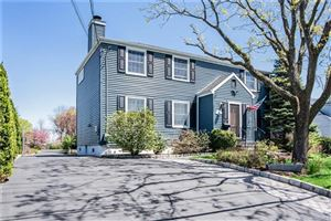 Photo of 169 Jennifer Lane, Yonkers, NY 10710 (MLS # 4922062)
