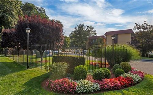 Photo of 4 Granada Crescent #1, White Plains, NY 10603 (MLS # 5121062)
