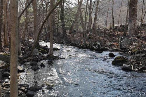 Photo of Cimarron Road, Putnam Valley, NY 10579 (MLS # 6026062)