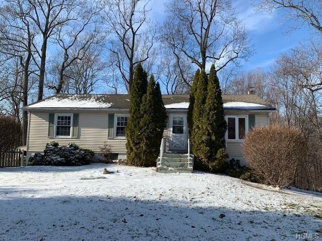 Photo of 10 Colleen Lane, Wallkill, NY 12589 (MLS # 5130062)