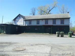 Photo of 3 Clay Hill Road, Kerhonkson, NY 12446 (MLS # 4845063)