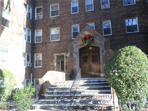 Photo of 19 William Street #2D, Mount Vernon, NY 10552 (MLS # 6008063)