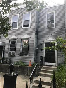 Photo of 972 East 178 Street, Bronx, NY 10460 (MLS # 4740064)