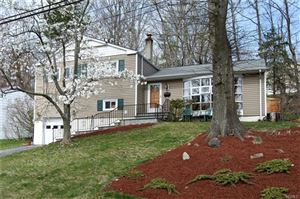 Photo of 12 Burkewood Road, Hartsdale, NY 10530 (MLS # 4807064)