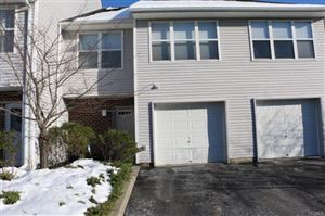 Photo of 45 Deer Ct Drive, Middletown, NY 10940 (MLS # 4810064)