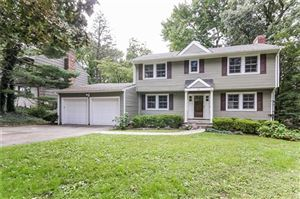Photo of 12 Lundy Lane, Larchmont, NY 10538 (MLS # 4854064)