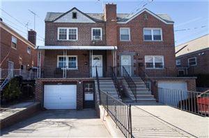 Photo of 2211 Woodhull Avenue, Bronx, NY 10469 (MLS # 4902064)