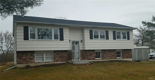 Photo of 2032 Mt Hope Road, Middletown, NY 10940 (MLS # 6015064)
