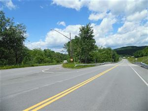 Photo of Parksville Road, Parksville, NY 12768 (MLS # 4216065)