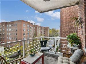 Photo of 3215 Arlington Avenue, Bronx, NY 10463 (MLS # 4822065)