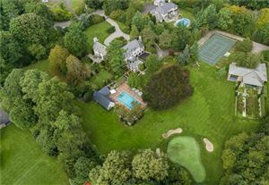 Photo of 11 Dolma Road, Scarsdale, NY 10583 (MLS # 4846065)