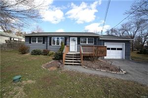 Photo of 60 Pleasant Drive, Brewster, NY 10509 (MLS # 4908065)