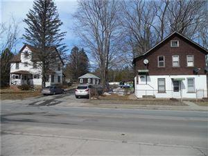 Photo of 250-255 Chestnut Street, Liberty, NY 12754 (MLS # 4916065)