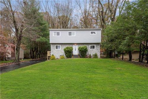 Photo of 68 Greenwood Lane, White Plains, NY 10607 (MLS # 5120065)