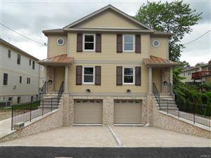 Photo of 66 HENRY Avenue #A, Harrison, NY 10528 (MLS # 5014066)