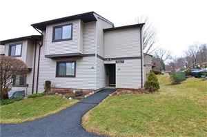Photo of 78 Independence Court, Yorktown Heights, NY 10598 (MLS # 4807067)