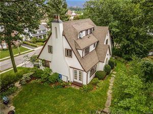 Photo of 6 Rockhill Terrace, Larchmont, NY 10538 (MLS # 4838067)