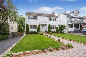Photo of 111 Hobart Avenue, Port Chester, NY 10573 (MLS # 5049067)