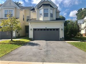 Photo of 17 Cornwall Lane, Middletown, NY 10940 (MLS # 5089067)