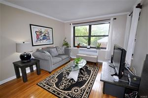 Photo of 93 Rockledge Road #2B, Hartsdale, NY 10530 (MLS # 5102067)